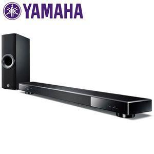 YSP-2500-B ヤマハ デジタル・サウンド・プロジェクター ホームシアターシステム