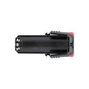 2607336242 BOSCH (ボッシュ) Li-ionバッテリー3.6V1.3A gioncard