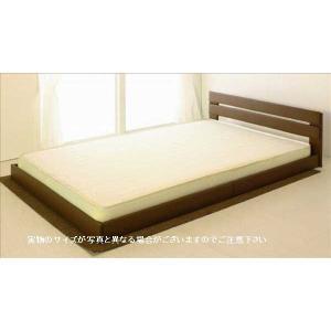 ●外寸(mm):980*2006*500●床面高(mm):約190●材質:合成皮革(芯材=木質繊維板...