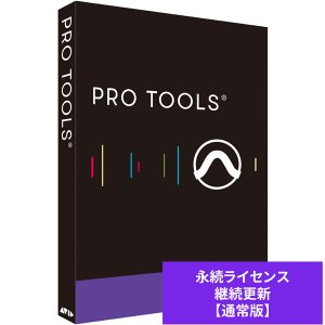 9935-66070-00 Annual Upgrade & Support Plan Renewal for Pro Tools/srm|gioncard