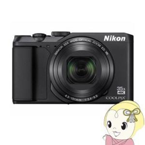 ニコン デジタルカメラ COOLPIX A90...の関連商品1