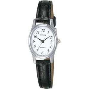 AA95-7663B シチズン レディース 腕時計 FREE WAY|gioncard