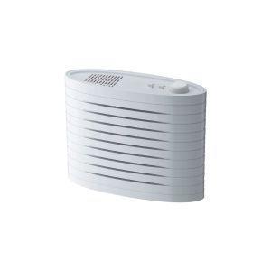 [予約]AC-4235W ツインバード マイナスイオン発生空気清浄機|gioncard