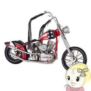 【メーカー直送】 B-MBIKE01 塩川光明堂 TIN TOYS ブリキ バイク01|gioncard