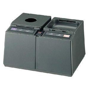 ■BC-1000 TOA 専用充電器|gioncard