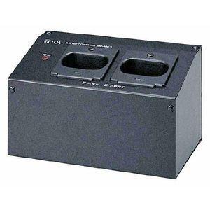 ■BC-460 TOA WM−1400専用充電器|gioncard