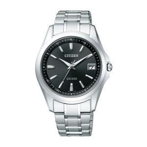 ■CB3000-51E シチズン 腕時計 エクシード|gioncard