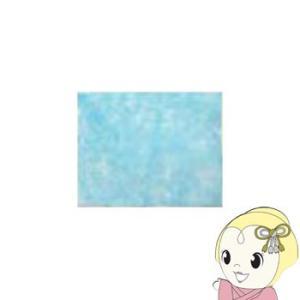 CD-DS1 コロナ 除湿機用交換フィルター 脱臭シート|gioncard