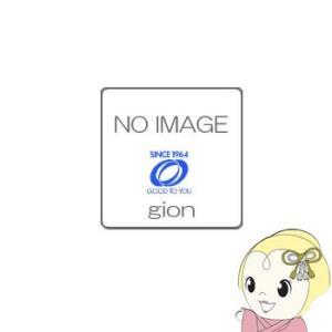 CD-JF1 コロナ 除湿機用交換フィルター 抗ウイルス・除菌・脱臭10年交換不要フィルター|gioncard