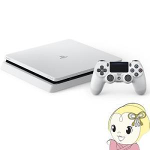 【在庫僅少】ソニー PlayStation4 プレイステーシ...