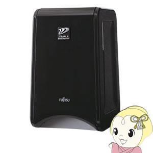 ■DAS-15E-B 富士通ゼネラル PLAZION 脱臭機 10畳用 ブラック|gioncard