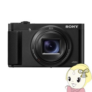DSC-HX99 ソニー デジタルカメラ サイバーショット HX99/srm|gioncard