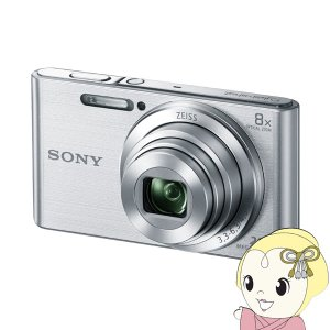 ■イメージセンサー:1/2.3型(7.76mm) ソニーSuper HAD CCD ■有効画素数:約...