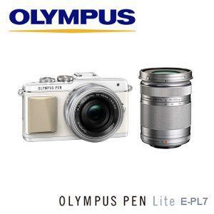 オリンパス ミラーレス一眼レフカメラ OLYMPUS PEN...
