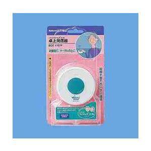 ■ECE1707P ナショナル National 小電力型ワイヤレスコール卓上発信器|gioncard