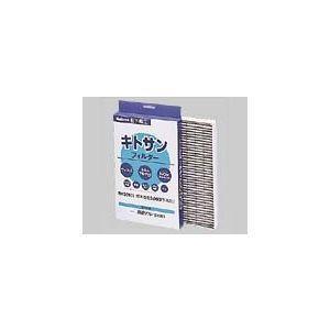 パナソニック 空気清浄機用 キトサンフィルター EH30101|gioncard