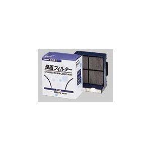 パナソニック 空気清浄機用 潤風フィルター EH30103|gioncard