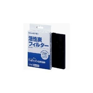 パナソニック 空気清浄機用 活性炭フィルター EH3150F2|gioncard