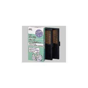 パナソニック 空気清浄機用 セラミック脱臭フィルター EH34502|gioncard