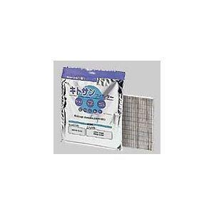 パナソニック 空気清浄機用 キトサンフィルター H35501|gioncard