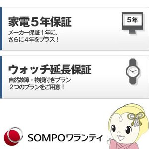 5年間延長保証 商品金額150001円 〜 200000円|gioncard