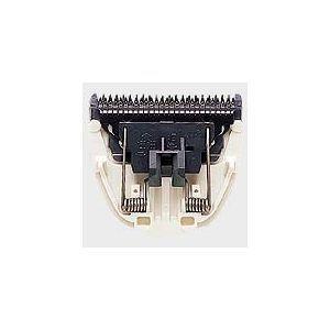 ナショナル ヘアーカッター替刃 ER9102|gioncard