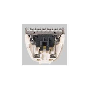 ナショナル ヘアーカッター替刃 ER918|gioncard