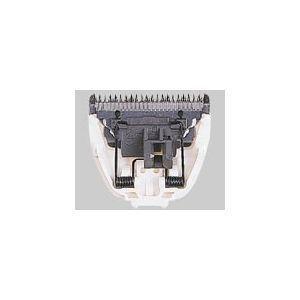 ナショナル ヘアーカッター替刃 ER919|gioncard
