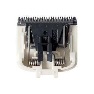ER9201 Panasonic 美容家電 ヘアカッター ヘアカッター替刃等|gioncard