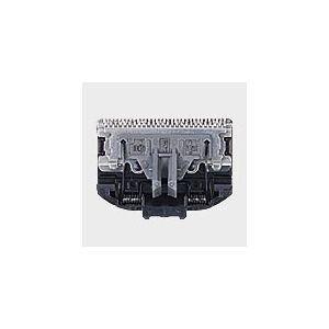 パナソニック ヘアカッター替刃 ER934-K|gioncard