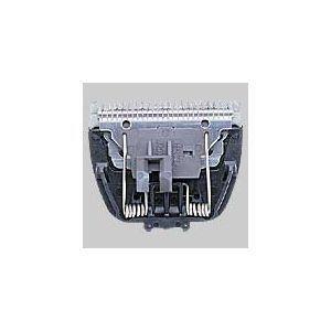 パナソニック ヘアカッター替刃 ER936|gioncard