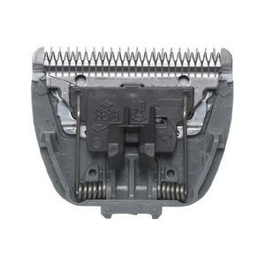 ER9603 Panasonic 美容家電 ヘアカッター ヘアカッター替刃等|gioncard