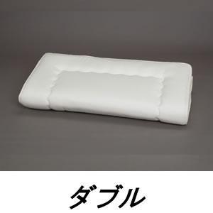 ■FYS-D アイリスオーヤマ 敷き布団(羊毛) ダブル|gioncard