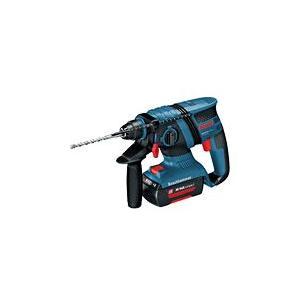 GBH36V-LIY ボッシュ バッテリーハンマードリル SDSプラスシャンク
