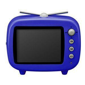 GHV-DF35TVB  グリーンハウス TV型デジタルフォトフレーム gioncard