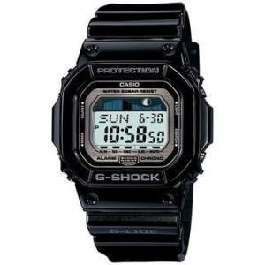 カシオ 腕時計 G-SHOCK G-LIDE GLX-5600-1JF/srm|gioncard