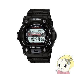 ■【あすつく】【在庫あり】【逆輸入品】 カシオ 腕時計 G-SHOCK BIG CASE 電波ソーラー GW-7900-1|gioncard