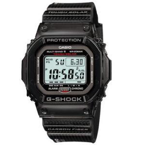 ■[予約]GW-S5600-1JF カシオ 腕時計 【G-SHOCK】 The G 電波ソーラー ORIGIN|gioncard