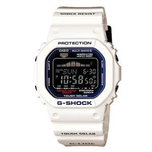 在庫僅少 カシオ 腕時計 G-SHOCK G-L...の商品画像