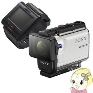 ■HDR-AS300R ソニー デジタルHDビ...の関連商品9