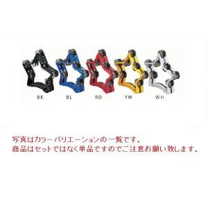 【在庫処分】HMT-2012-BL キョーリツコーポレーション タンバリン gioncard