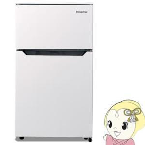 ■定格内容積:93L ■各室容量 冷蔵室:67L 冷凍室:26L ■外形寸法:幅481×奥行552×...