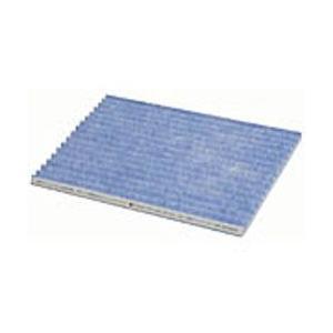 KAC-972A4 ダイキン 空清フィルター プリーツ光触媒フィルター(KAC966A4の後継品)|gioncard