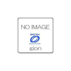 KAC017A4 ダイキン 空気清浄機用 交換プリーツフィルター|gioncard