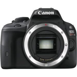 キャノン デジタル一眼レフカメラ EOS Kiss X7 ボディ