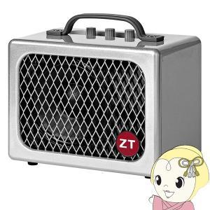■【在庫限り】LUNCHBOXJR ZT Amp コンボアンプ LunchBox Jr.|gioncard