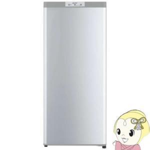 【在庫僅少】MF-U12B-S 三菱電機 1ドア冷凍庫121L 静音 シルバー|gioncard