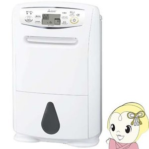 【あすつく】【在庫あり】MJ-180MX-W 三菱電機 コンプレッサー式衣類乾燥除湿機 「部屋干し」「大容量」「ハイパワータイプ」|gioncard