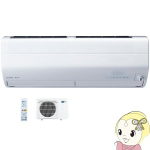■電源:単相200V ■畳数のめやす 暖房:8〜10畳 冷房:8〜12畳 ■能力 暖房:3.6kw ...