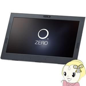 NEC LAVIE 11.6型タブレット Hybrid ZERO HZ100/DAS PC-HZ100DAS ムーンシルバー|gioncard